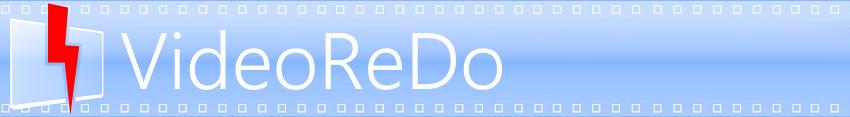videoredo tvsuite classic 5.3.4.748
