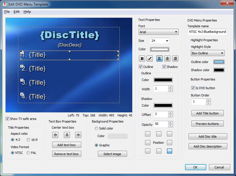 v5_dvd_menu.jpg